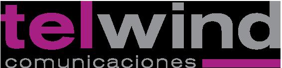 Telwind